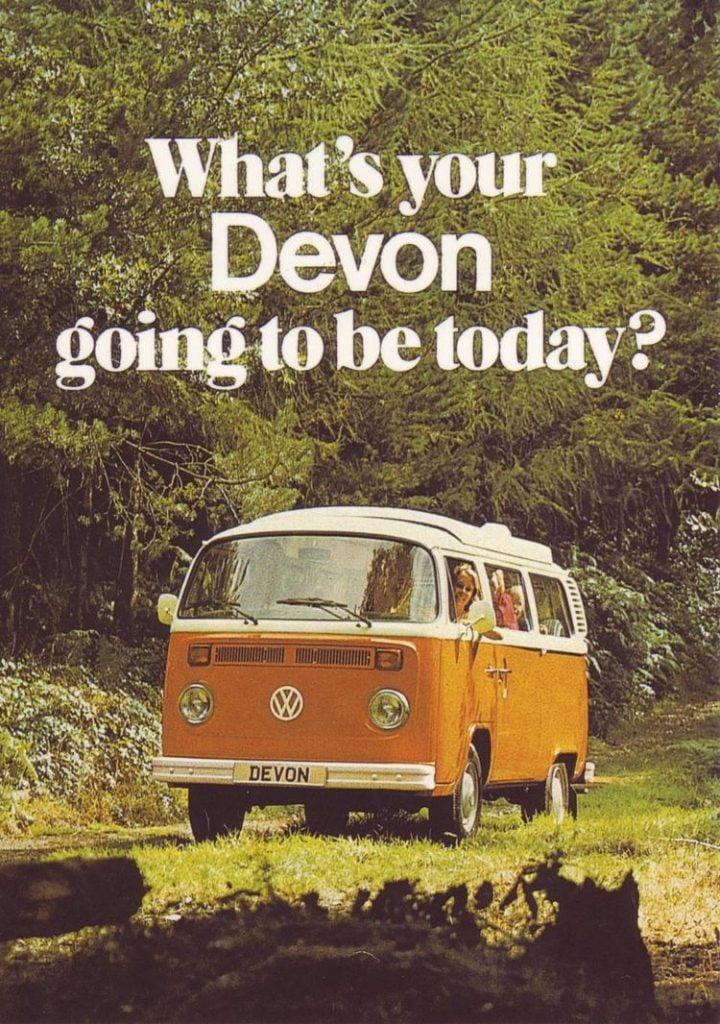 1968-furgo-camper-van
