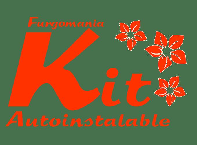 Kits autoinstalables para furgonetas camper. Hazlo tú mismo en 5 minutos con nuestro sistema patentado.